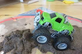 100 Kids Monster Trucks Truck Toys For Truck Guide