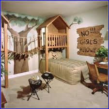 chambre b b gar on original chambre bebe original meilleur idées de conception de maison