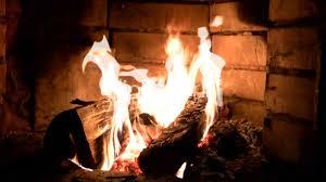 Home Decor View Live Fireplace Home Decor Interior Exterior