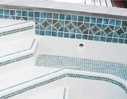 tile repair northern pool restoration st paul mn