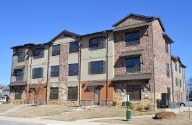 One Bedroom Apartments Denton Tx by 28 One Bedroom Apartments Denton Tx The Quarter Apartments