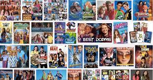 Halloweentown Trailer Disney by 10 Disney Channel You U0027ll Never Forget