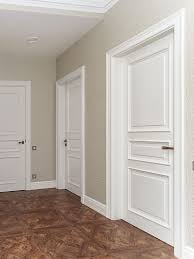 Home Interior Doors Interior Doors Building Materials Outlet Southeast