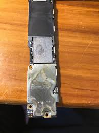 Fixed – iPhone 6 plus water damaged stuck in headphone mode – HiLeU
