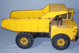 Ford Tonka Truck For Sale Images – Drivins Awesome Original Restored Vintage 1950 Tonka Shell Tow Truck Trucks Lookup Beforebuying 1968 Mighty Scraper New In Box Toy And Tin Toys Trucks Tractors 3 1960s Toys Service Vintage Tonka Collectors Weekly Things I Cant Diecast Panel Site New Custom Modified Rare Limited Kyles Kinetics Lot Of 2 Metal Snorkel Fire No 34 Similar Items 1950s Dump Pressed 50