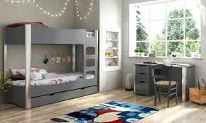 chambre enfant avec bureau chambre enfant avec bureau bureau enfant loft blanc bureaucracy