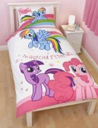 bedding sets king as baby bedding sets and trend my little pony