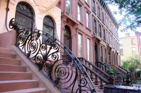 annual brownstone neighborhood tour returns to bed stuy bed stuy