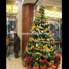 Raz Christmas Trees Wholesale by Hotel Christmas Decorations Hotel Christmas Decorations Suppliers