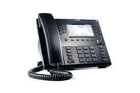 Mitel 6869 SIP Phone The 5 Best Wireless Ip Phones To Buy In 2018 Shoretel Srephone 655 Voip Phone 10429 For Parts Cisco Phone 8845 Home Networking Connectivity Computers How To Get Free Voip Service Through Google Voice Obihai Hd2 Handset Ooma Products Pinterest Telephone Low Radiation High Quality Grandstream Avaya 1416 Digital Warehouse Systems Allison Royce Of San Antonio Tmobile Lelink Ata Wdl Ml700 Adapter Ebay 8851 Refurbished Cp8851k9rf Gs Gxp2160 Enterprise And