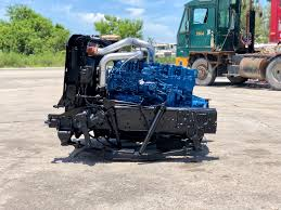 USED 1994 INTERNATIONAL DT466 TRUCK ENGINE FOR SALE IN FL #1308 1995 Intertional 8100 Water Truck For Sale Farr West Ut Rocky Semi Chrome Parts Led Lights Buy Online Woodysaccsoriescom And Trailer Suspension Michigan Cheap Tow Find Used 1996 Intertional T444e For Sale 11052 Ra 30 1998 Bumper Assembly Front Trucks Customers Old Ty Pinterest Great Bend Kansas Page 3 Of 4 Amazing Wallpapers 1964 Paint Chart Color Charts