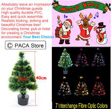 Fiber Optic Christmas Trees Canada by Garden Decor Cheap Picture More Detailed Picture About Free