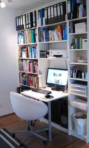 Ikea Computer Desk Hack by Ikea Hackers Billy Desk This Idea Has Amazing Potential For