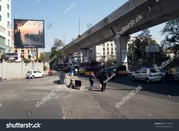 HYDERABAD INDIA FEBRUARY 172017 Morning Rush Stock Photo (Download ... Bangkok Buddha Street Stock Photos Truckdomeus Rush Truck Center Denver 54 Best Buda Just South Of Weird Images On Pinterest Midland Steam Card Exchange Showcase Cubway Food Tuesdays Kicks Off May 5th Check Out The Lineup Galle Sri Lanka December 16 Woman Photo Royalty Free Chevrolet In Elgin A Round Rock Bastrop Source Iowa 80 Museum Car Failed Atewasabi Tea For Two With Tuk Buffalo Rising