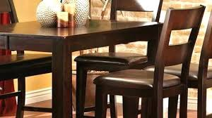 Oak Express Furniture Dining Room Chairs Row Bar Stools New Contemporary Counter Incredible With