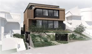 100 John Maniscalco Architecture Dolores Heights II 1