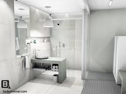 smartes hotelbad bad hotel badezimmer