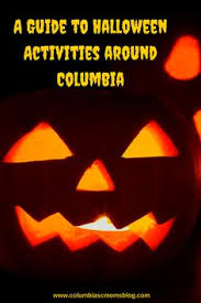 Pumpkin Patch Columbia Sc 2015 by Pumpkin Spice It U0027s How You Know Fall Is Here Jimmy Fallon