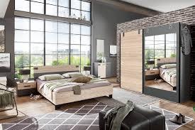 wimex malmö 4 teiliges schlafzimmer set möbel letz ihr