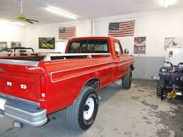 Used 1977 Other 1977 Ford F 250 High Boy ATVs For Sale In ... 1975 Ford F250 4x4 Highboy 460v8 1970 For Sale Near Cadillac Michigan 49601 Classics On 1972 For Sale Top Car Reviews 2019 20 Ford F250 Highboy Instagram Old Trucks Cheap Bangshiftcom This 1978 Is A Real Part 14k Mile 1977 Truck In Portland Oregon 1971 Hiding 1997 Secrets Franketeins Monster Perfect F Super Duty Pickup Tonv With 1979 In Texas Trending 150 Ranger 1991 4x4 1 Owner 86k Miles Youtube