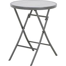table de jardin aluminium bois résine leroy merlin