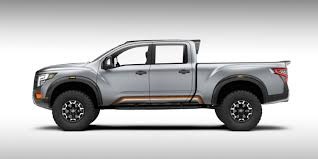 2018 Titan Warrior The Most Powerful Pickup Truck That The World Has ... Allnew 2019 Ram 1500 Capability Features The Nissan Navara Is A Solid Truck New Trucks At The 2018 Detroit Auto Show Everything You Need To 9 Most Reliable Trucks In Full Size Midsize Gmc Near Fringham Ma Swanson Buick Volkswagen Amarok Best Pickup Best Tradie Wars Gloves Are Off As Step Upmarket Five Top Toughasnails Sted Top 5 Most Powerful Uk Professional Pickup 4x4 Wkhorse Introduces An Electrick Rival Tesla Wired Geneva Motor Pro Fiatchrysler Thinks People Want 700 Bloomberg
