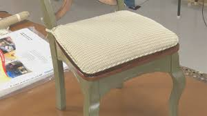 Chair Pads Dining Room Chairs by Dining Room Chair Pads Dining Room Chairs Designs And Colors