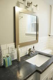How To Decorate A Bathroom Without Clutter 97 Stylish Truly Masculine Bathroom Dcor Ideas Digs 23 Decorating Pictures Of Decor And Designs 100 Best Design Ipirations For 60 Photos Beautiful To Try 25 Tips A Small Bath Crashers Diy Styles From Hgtv How Decorate Basics Topseat Toilet Seats Bold Bathrooms