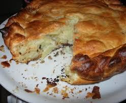 recette de pate a brioche pâté de pommes de terre brioché recette de pâté de pommes de