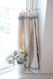 Kmart Yellow Kitchen Curtains by Country Curtains Catalog Kmart Kitchen Curtains Kitchen Curtain