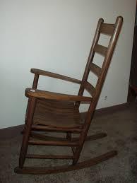 100 Black Outdoor Rocking Chairs Under 100 Chair Adirondack Lovely Trex Furniture Trex