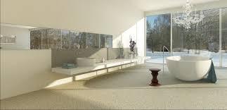 steinteppich bad bodenbelag bodenbeläge steinteppiche bäder
