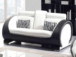 canapé roche bobois destockage canape destockage roche bobois information conception de chaise