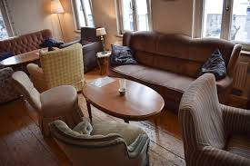 mayras wohnzimmer cafe 8 julias torten und törtchen