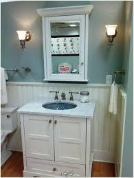 Gaslight Anthem Sink Or Swim Spotify by 100 Retro 60s Bathroom Decor Black And White Bathroom Ideas