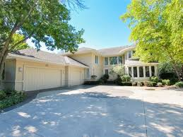 6000 Square by Price Drop On 6 000 Square Foot Buffalo Grove Home Wow House