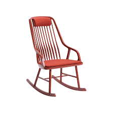 Sture 394   Möbler   NC Nordic Care Directory Of Handmade Rocking Chair Makers Gary Weeks And A Wooden Bukowskis Cio Solid Wood Ladderback Brian Boggs Sunnydaze Decor Outdoor 2 Person Cushioned Loveseat With Foot Rest Canopy In Lime Green Urban Rok 306 Belham Living Raeburn Rope Chairs The Rocker Beautifully Worn Antique Rocking Chair This Style Is Known By Master Craftsman Robert Kernohan Uk Bowland Adirondack For Garden Or Patio Set Highwood Usa Mainstays Natural