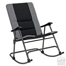 Alps Mountaineering Escape Camp Chair by Camp Rocking Chair Design Home U0026 Interior Design