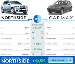 Northside Auto Sales :: Used Cars Greenville SC, Pre-Owned Autos ... Greenville Used Vehicles For Sale Chevrolet Of Spartanburg Serving Gaffney Sc 2018 Jeep Renegade Vin Zaccjabb6jpg769 In Greer Car Dealership Taylors Penland Automotive Group Trucks Toyota And 2019 Tundra What Trumps Talk German Auto Tariffs Means Upstate Cars Suvs Sale Ece Auto Credit Buy Here Pay Seneca Scused Clemson Scbad No Ford Dealer In Canton Nc Ken Wilson Fairway Bradshaw Your