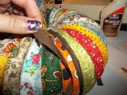 Make Dryer Vent Pumpkins by 31 Best Dryer Vent Hose Crafts Images On Pinterest Dryer Vent