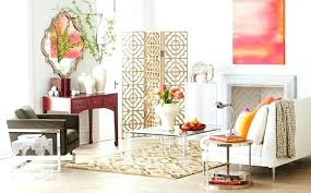 Living Room Corner Cabinet Ideas by Living Room Corner Ideas 3 Display A Narrow And Tall Mirror Frame