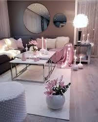 72 rosa wohnzimmer ideen rosa wohnzimmer innenarchitektur