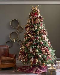12 Ft Christmas Tree by Bh Balsam Fir Flip Tree Balsam Hill