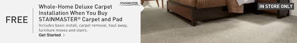 Online Shopping For Carpets by Shop Carpet At Lowes Com