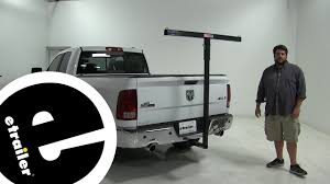 Darby Extend-A-Truck Hitch Cargo Carrier Review - 2010 Ram 1500 ... Bushwacker Chevy Ck Pickup 01991 Extafender Matte Black Darby Extendatruck Kayak Carrier W Hitch Mounted Load Extender Whosale Extend A Truck Online Buy Best From China 19972003 F150 Bushwacker Front Fender Flares 2003311 Oe Rear Extendatruck Gmc Sierra 72018 Extafender 12006 Silverado 2500hd Calls Out Ford For Using Liner In Its Bed Test Madramps Dudeiwantthatcom 1416 Tundra 4pc Set Remove Mud Flaps Bushwacker Extafenders Installed Truck Enthusiasts Forums
