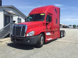 2015 FREIGHTLINER CASCADIA 125 EVOLUTION For Sale In Greensboro ... Flow Automotive New And Used Cars Trucks Suvs Minivans Winston Piedmont Truck Wash Thomas Enterprises 2017 Ford F150 For Sale In Anderson Sc Vin 1ftew1eg7hfa41119 Tires Best Image Kusaboshicom Shop Toyo Inc Home Facebook Quad Cities Awardwning Weisradiocom The Voice Of Cherokee County Local Sales Vehicles For Sale Greensboro Nc Center Youtube