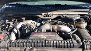Used Parts 2003 Ford F550 XL 6.0L V8 Diesel Engine 5R110W Trans ... 1985 Ford Ranger Rescue Road Trip Part 1 Diesel Power Magazine Used Parts 1989 F450 73l Navistar Engine E04d 402 Diesel Trucks And Parts For Sale Home Facebook 2003 F550 Xl 60l V8 5r110w Trans F Series Truck Accsories 2006 F350 4x4 Subway New 2017 Stroke 67l Performance Intake Exhaust Powerstroke Repair Gomers Us Diesel Parts 9th Annual Dyno And Sled Pull Event 2015 F250 Dressed To Impress Trucks 8lug
