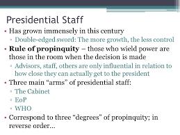cabinet agencies definition ap gov page 4 azontreasures com