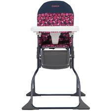 Compactable Cosco Simple Fold High Chair With Adjustable Tray Graco Floor Two Table Oscar Gr 005744 Floor 2 Tabke Baby Chair Up Rika Graco Totloc Baby High Chair With Built In Tray Simpleswitch Booster Seat Duodiner 3 In 1 Convertible High Chair New Boden 2table Premier Fold 7in1 Tatum Contempo Highchair Stars Fusion2008org Snack N Stow Abc Enchanting Cover With Stylish Tray Antilop Silvercolour White 12 Best Highchairs The Ipdent Convertible Landry