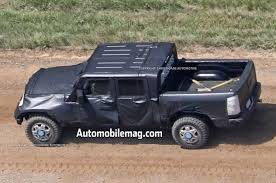 2019 New And Future Cars: Jeep Scrambler | Automobile Magazine Jeep Wrangler Pickup Hitting Showrooms In April 2019 The Wranglerbased Truck Will Probably Look Like This 2018 New Spied Send The Mules 20 Scrambler Render Looks Ready For Real World Gladiator Aka Everything We Know Cars Jl Forums With Ram Truck Platform Could Underpin New Pickup Reveal Debuts At La Auto Show Will Be Named Not Upcoming Finally Has A Name Autoguidecom News Is Glorious